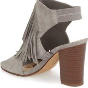 Sam Edelman Shoes -  <section class=